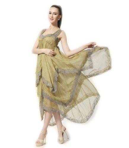 Plaer Vestido Plaer Mujer Para Vestido Plaer Vestido Mujer Para Mujer Plaer Para Vestido Ev6aq