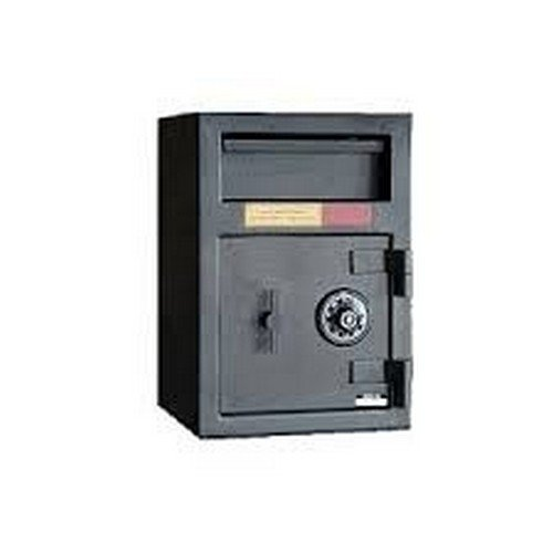 Amsec DSF2014C Front Loading Depository Safe