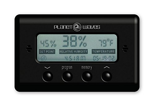 planet wave humidifier - 8