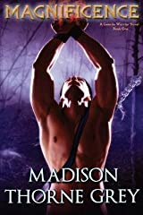 [ MAGNIFICENCE ] By Grey, Madison Thorne ( Author) 2014 [ Paperback ] Paperback
