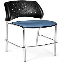 OFM 328C-2PK-2206-OFM Stars Café Chair
