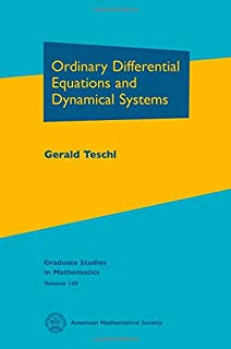 Lebesgue integration on euclidean space revised edition jones ordinary differential equations and dynamical systems graduate studies in mathematics fandeluxe Choice Image
