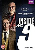 Inside No.9 - Series 3