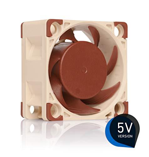 40mm 5v fan - 4