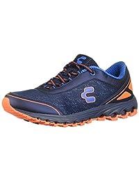 Charly 1029239 Zapatillas de Deporte para Hombre