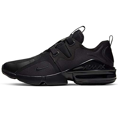 Nike Air Max Infinity Mens Running Trainers Bq3999 Sneakers Shoes 1