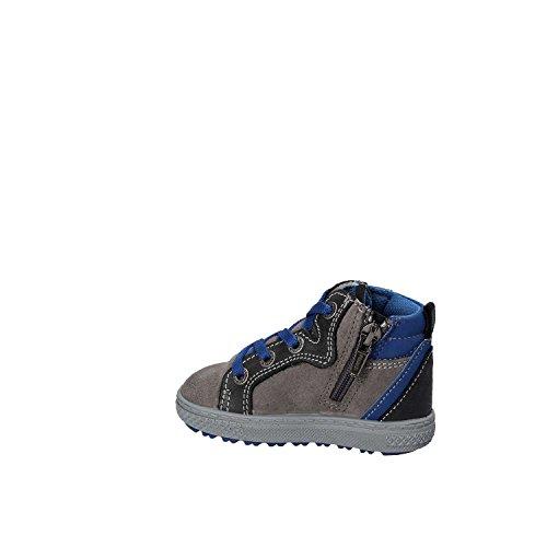 Primigi 8549 Zapatos Niño Gris