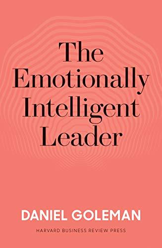 Emotional Intelligence Goleman Ebook