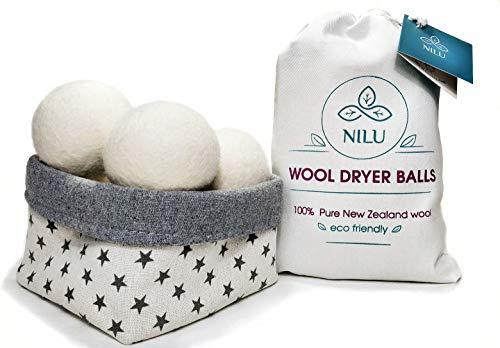Bestselling Fabric Softener