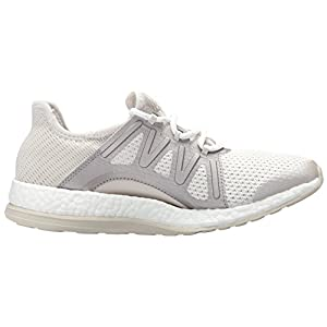 Adidas Performance Women's Pureboost Xpose Running Shoe - side view 2