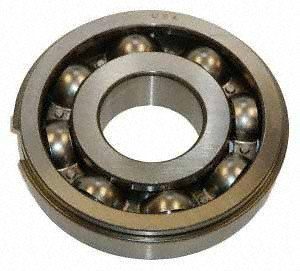 SKF 6208-NJ Ball Bearings/Clutch Release Unit -