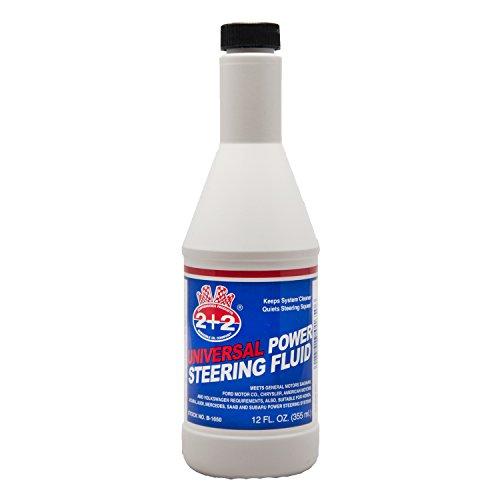 berkebile-oil-2-2-b1650-universal-power-steering-fluid-12-oz