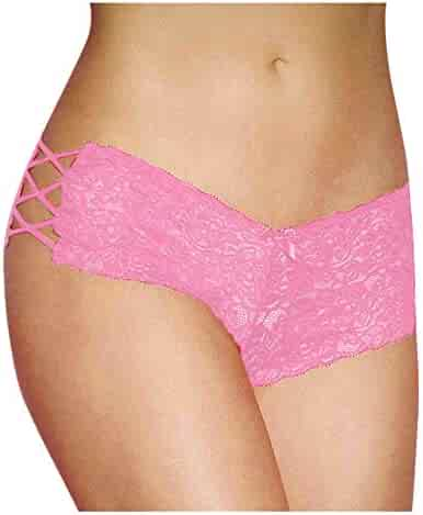 8f8dbbbdb Shopping 3 Stars   Up - Panties - Lingerie - Lingerie