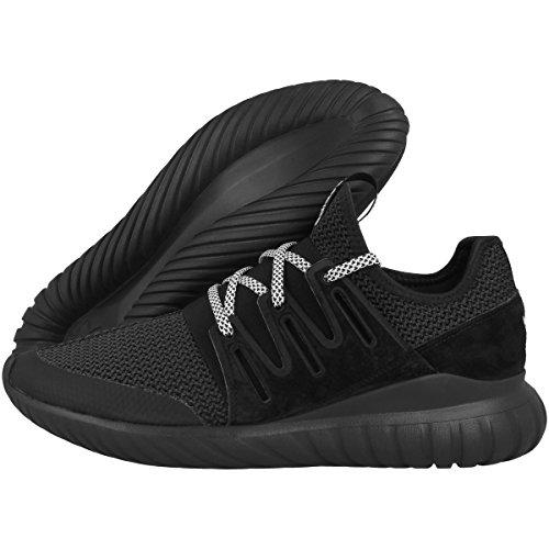 blanc noyau Baskets adidas noir noir Hommes vintage gqqaXwv