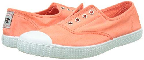 Donna Pêche Ch4 Orange Chipie Sneaker 023 orange Joseph B8wU11