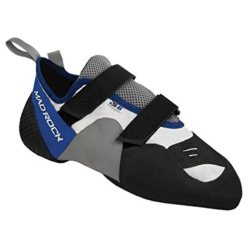 Buy beginner bouldering shoes