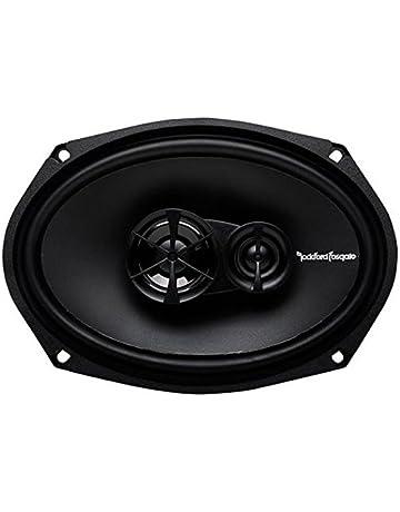Car Speakers Amazon Com