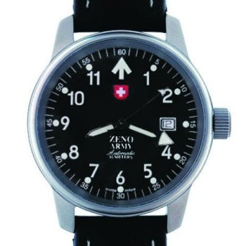 Zeno-Army-Pilot-Fliegeruhr-Ref-6554-LB-SV