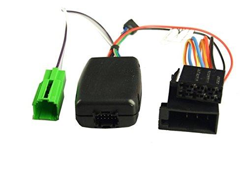 CELSUS ASC2631 Stalk Interface