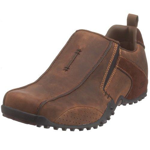 Skechers Marron Wynn Sneaker 24 tr Marrone 4 a uomo Urbantrack fvrqwf