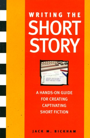 Pdf Reference Writing the Short Story: A Hands-On Program
