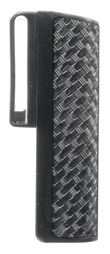 ASP SideBreak Scabbard Holster, Baton Holder, Case, for sale  Delivered anywhere in USA
