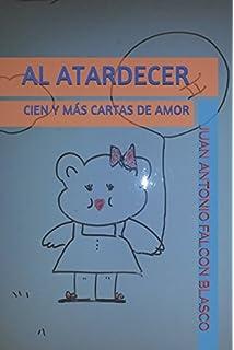 La vida en (la) compañía: la historia real de un matrimonio de espías (Spanish Edition)