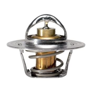 Amazon com: Stant 45356 SuperStat Thermostat - 160 Degrees