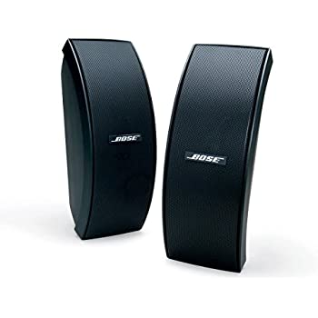 bose soundtouch sa 5 bluetooth wifi enabled. Black Bedroom Furniture Sets. Home Design Ideas
