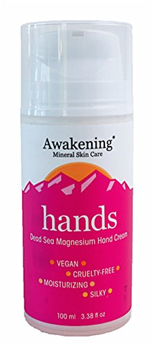 Lotion For Chapped Hands - 9