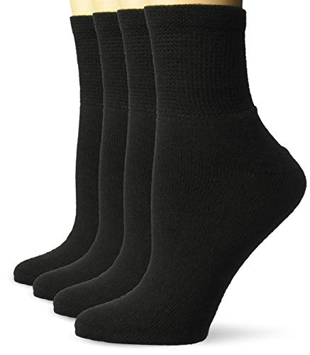 Bestselling Diabetes Socks & Insoles
