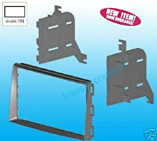 2005 kia optima car stereo wiring schematic 2015 Kia Optima Radio Wiring Diagram stereo install dash kit kia optima 06 2006 (car radio wiring installation parts) 2015 kia optima radio wiring diagram