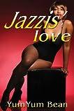 Jazzis' Love, YumYum Bean, 1432757490