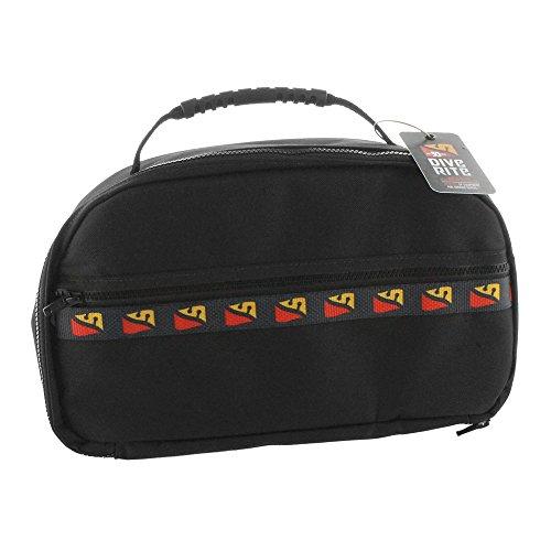 Dive Rite Regulator Bag