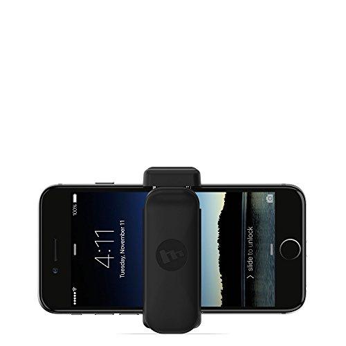 Buy mophie iphone 6 plus best buy