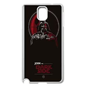 [bestdisigncase] For Samsung Galaxy NOTE4 -Movie Star Wars PHONE CASE 14