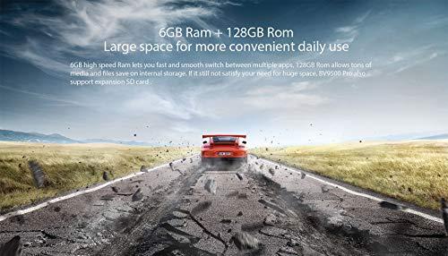 Blackview BV9500 pro - Buy Online in KSA  Electronics