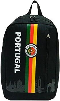 Sac à Dos Portugal 1 Compartiment: : Bagages