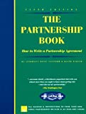 The Partnership Book, Denis Clifford and Ralph E. Warner, 0873373715
