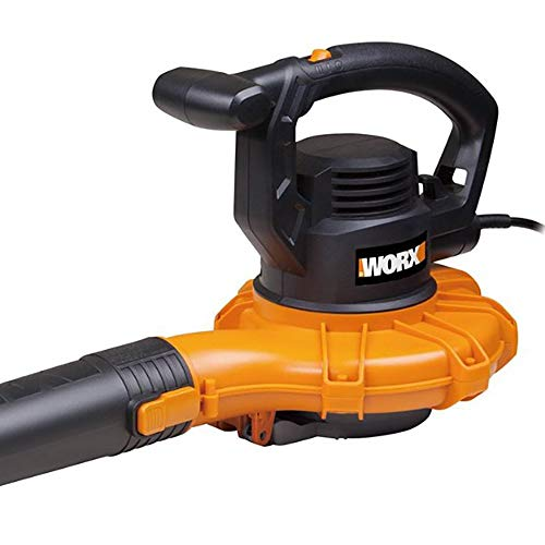 Buy the best leaf blower