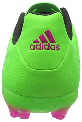 adidas Ace 16.1 Ag, Botas de Fútbol para Hombre