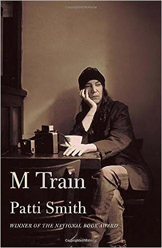 Patti Millionärsvermittler-Buch
