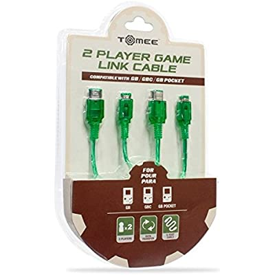 tomee-2-player-link-cable-for-gbc