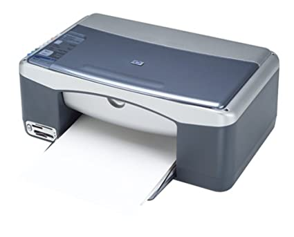 PSC 2400 PRINTER BAIXAR WINDOWS 10 DRIVERS DOWNLOAD