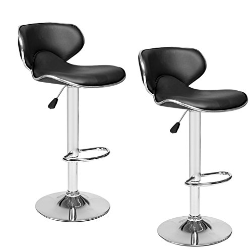 36 in bar stools - 3