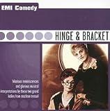 Hinge & Bracket - Hilarious Reminiscences [EMI Comedy]