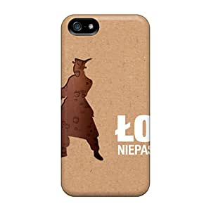 New Arrival Beer ABs40556pPyO Cases Covers/ 5/5s Iphone Cases
