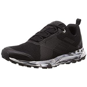 Adidas Terrex Two | Zapatillas Trail Hombre