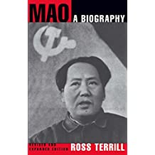 Mao: A Biography: Revised and Expanded Edition