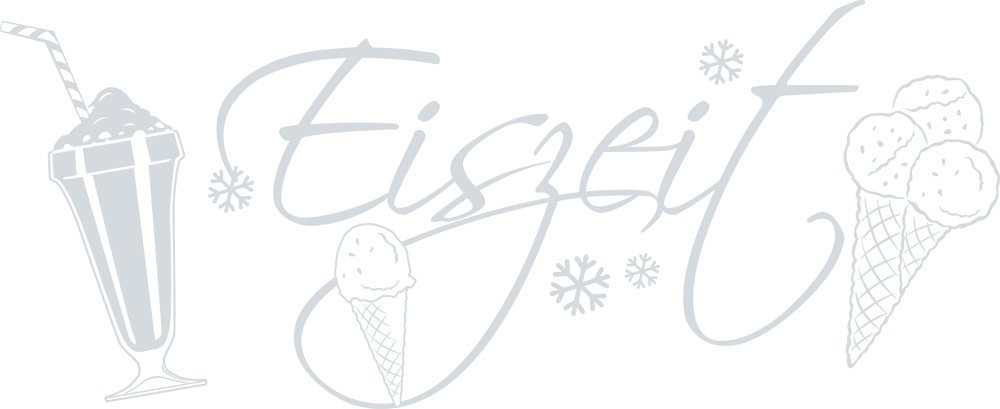 GRAZDesign GRAZDesign GRAZDesign Wandtattoo Küche Eiskugel - Wanddeko Sommer - Wandtattoo für Eisdiele   139x57cm   620524_57_092 B00KDEQVY2 Wandtattoos & Wandbilder 079ba6